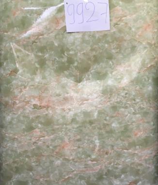Hình ảnh Decal dán tường 9927