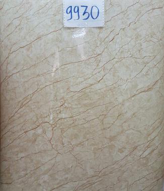 Hình ảnh Decal dán tường 9930