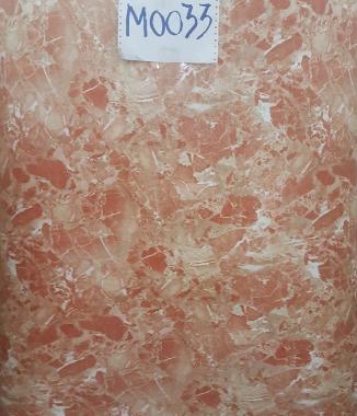 Hình ảnh Decal dán tường M0033