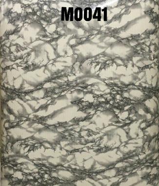 Hình ảnh Decal dán tường M0041