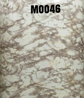 Hình ảnh Decal dán tường M0046