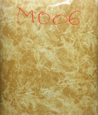 Hình ảnh Decal dán tường M006