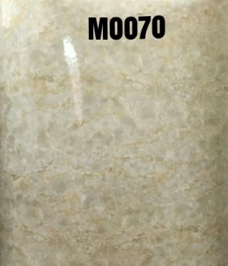 Hình ảnh Decal dán tường M0070