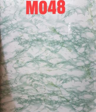 Hình ảnh Decal dán tường M048