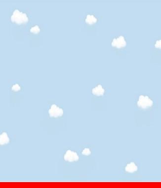 Hình ảnh Giấy dán tường Dream World A1005-2