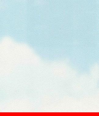 Hình ảnh Giấy dán tường Dream World A5007-1