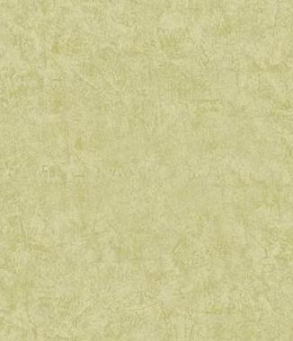 Hình ảnh Giấy dán tường 10386-3