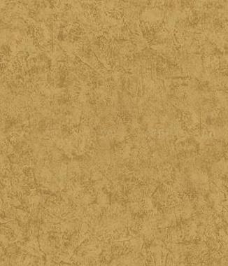Hình ảnh Giấy dán tường 10386-4