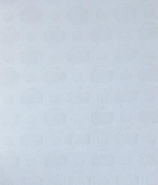 Hình ảnh Giấy dán tường 10410-2