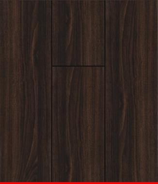 Hình ảnh Sàn gỗ Eurohome D116