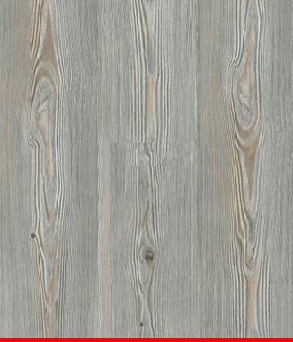 Hình ảnh Sàn gỗ Eurohome D208