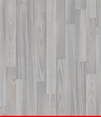 Hình ảnh Sàn gỗ Eurohome D241