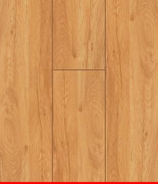 Hình ảnh Sàn gỗ Eurohome D506