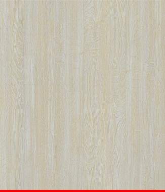Hình ảnh Sàn gỗ Eurohome D538