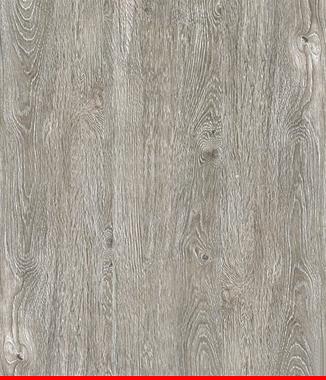 Hình ảnh Sàn gỗ Eurohome D734