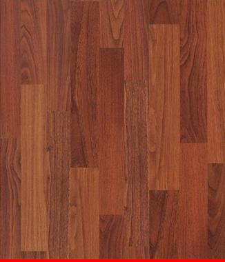 Hình ảnh Sàn gỗ Eurohome D768