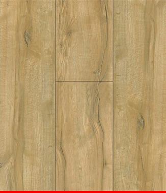 Hình ảnh Sàn gỗ Eurohome D805