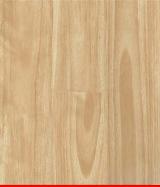 Hình ảnh Sàn gỗ Eurohome EF81
