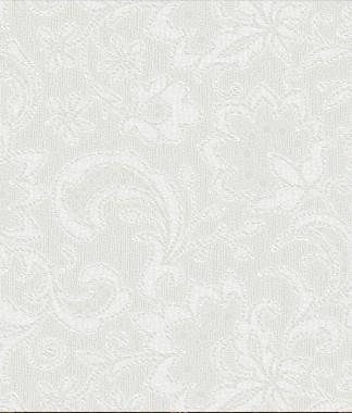 Hình ảnh Giấy dán tường Floria 7707-2