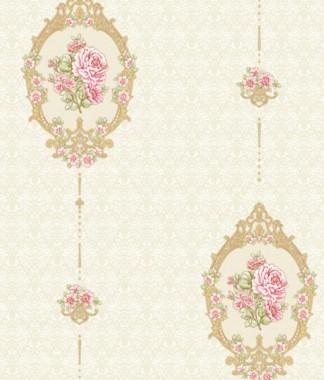 Hình ảnh Giấy dán tường Floria 7708-1