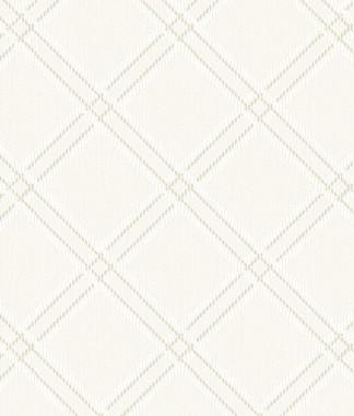Hình ảnh Giấy dán tường Floria 7712-1
