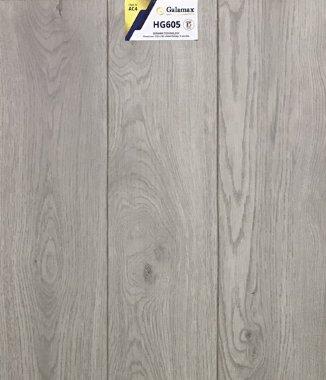 Hình ảnh Sàn gỗ Galamax HG605