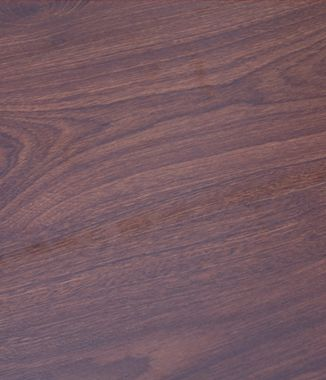 Sàn gỗ Galamax BH110