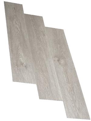 Hình ảnh Sàn nhựa Galamax NA201