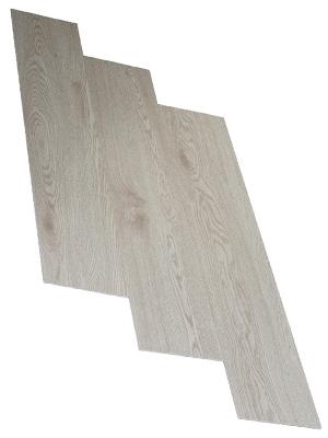 Hình ảnh Sàn nhựa Galamax NA202
