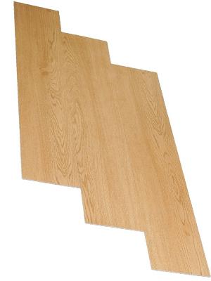 Hình ảnh Sàn nhựa Galamax NA203