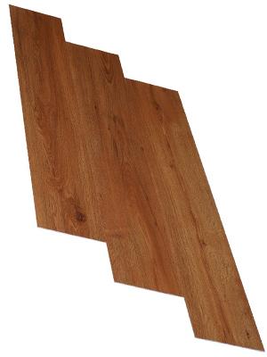 Hình ảnh Sàn nhựa Galamax NA204
