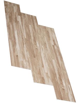Hình ảnh Sàn nhựa Galamax NA206