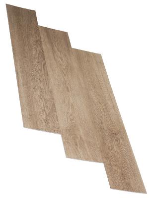 Hình ảnh Sàn nhựa Galamax NA207