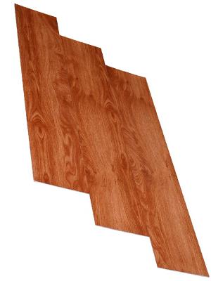 Hình ảnh Sàn nhựa Galamax NA210