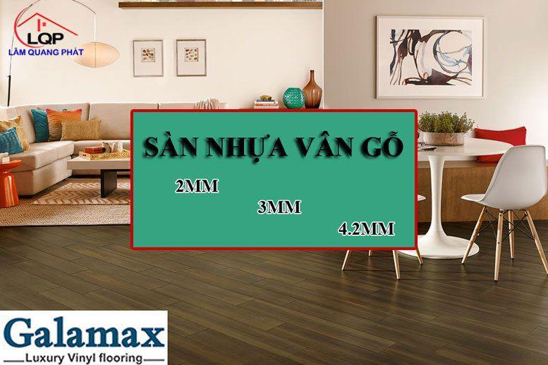 https://lamquangphat.vn/uploads/galamax_2mm/san-nhua-galamax.jpg