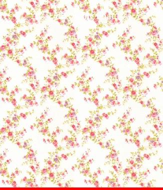 Hình ảnh Giấy dán tường Garden 83010-2