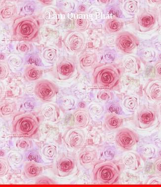 Hình ảnh Giấy dán tường Garden 83012-1