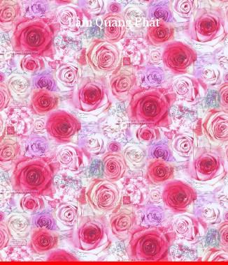 Hình ảnh Giấy dán tường Garden 83012-2