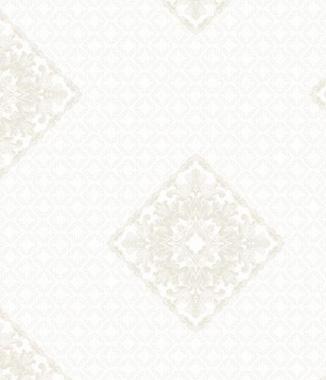 Hình ảnh Giấy dán tường 8719-1