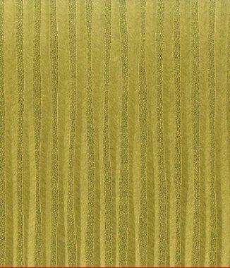 Hình ảnh Giấy dán tường 77126-4