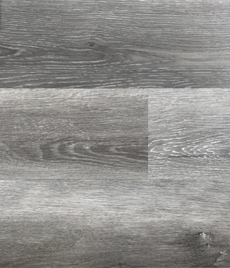 Hình ảnh Sàn nhựa giả gỗ Glotex V250
