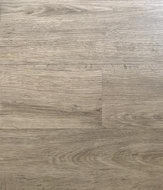 Hình ảnh Sàn nhựa giả gỗ Glotex V251