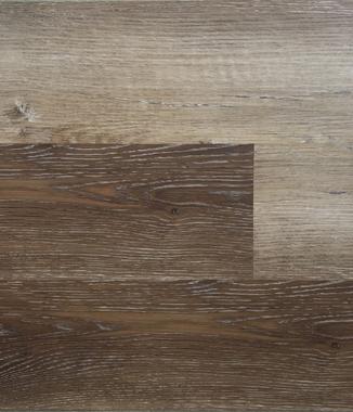 Hình ảnh Sàn nhựa giả gỗ Glotex V253