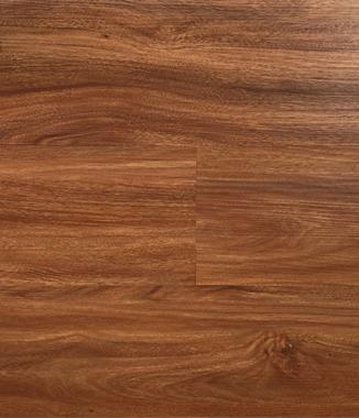 Hình ảnh Sàn nhựa vân gỗ Glotex V254