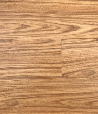 Hình ảnh Sàn nhựa vân gỗ Glotex V256