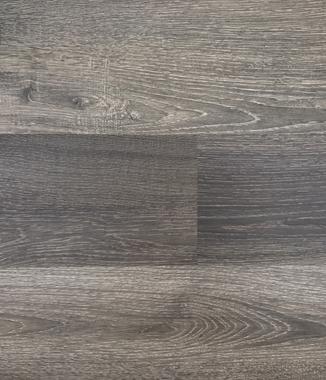 Hình ảnh Sàn nhựa vân gỗ Glotex V257