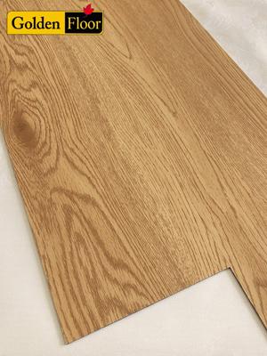 Sàn nhựa Golden DP201