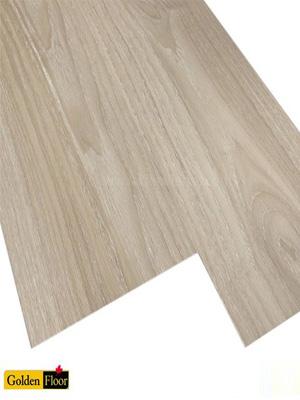 Sàn nhựa Golden DP202