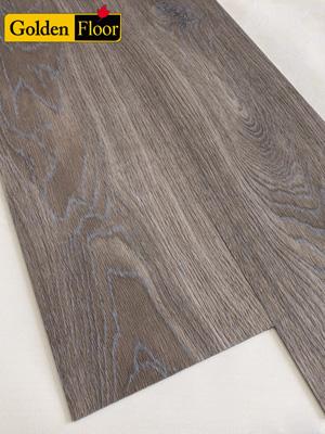 Sàn nhựa Golden DP205