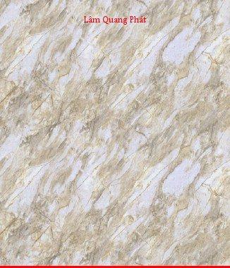 Hình ảnh Giấy dán tường Gracia 83032-2